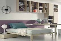 Studio m design prodotti - Acerbis mobili outlet ...