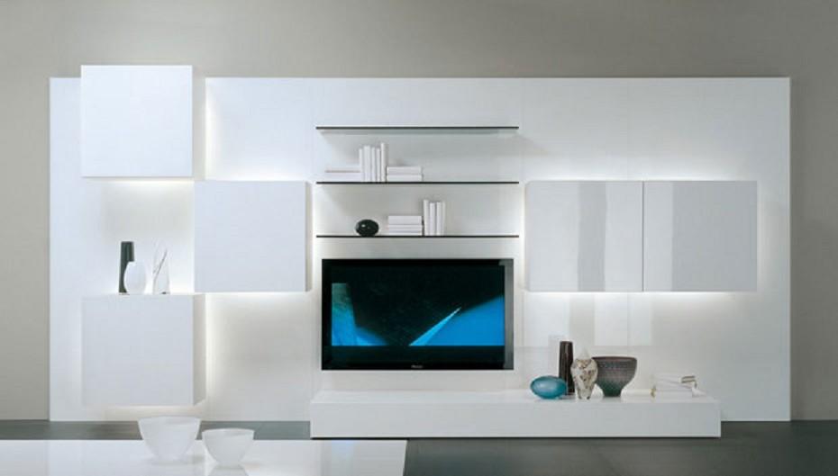 Studio m design i nostri prodotti - Acerbis mobili outlet ...