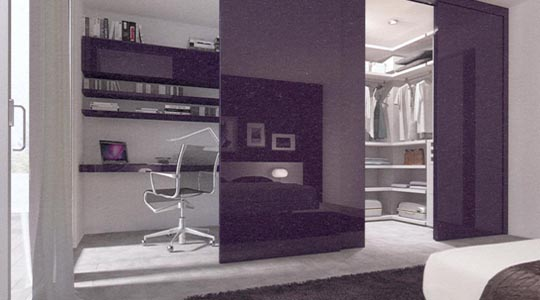Studio m design i nostri prodotti for Armadio studio