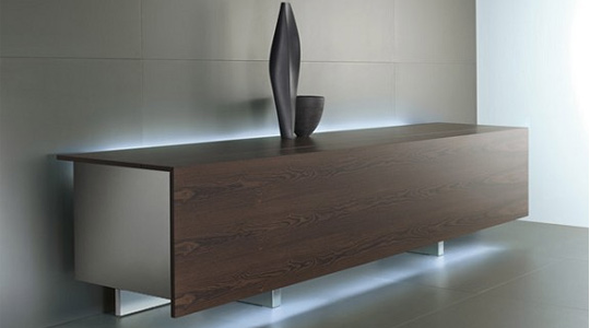 Credenza Da Design : Studio m design :: i nostri prodotti
