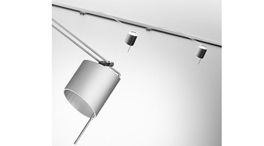 Studio M Design :: I nostri prodotti