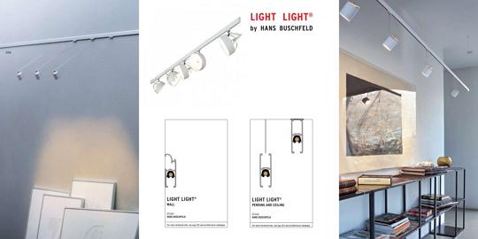 Illuminazione volte affrescate ~ idee di design nella vostra casa