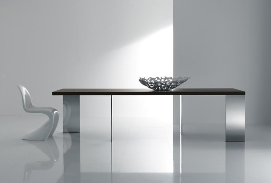 Tavoli Con Gambe Di Vetro : Studio m design i nostri prodotti