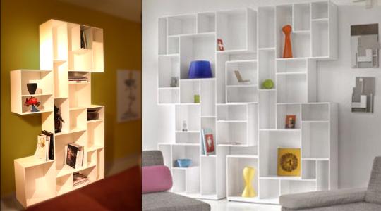 Studio M design :: Outlet