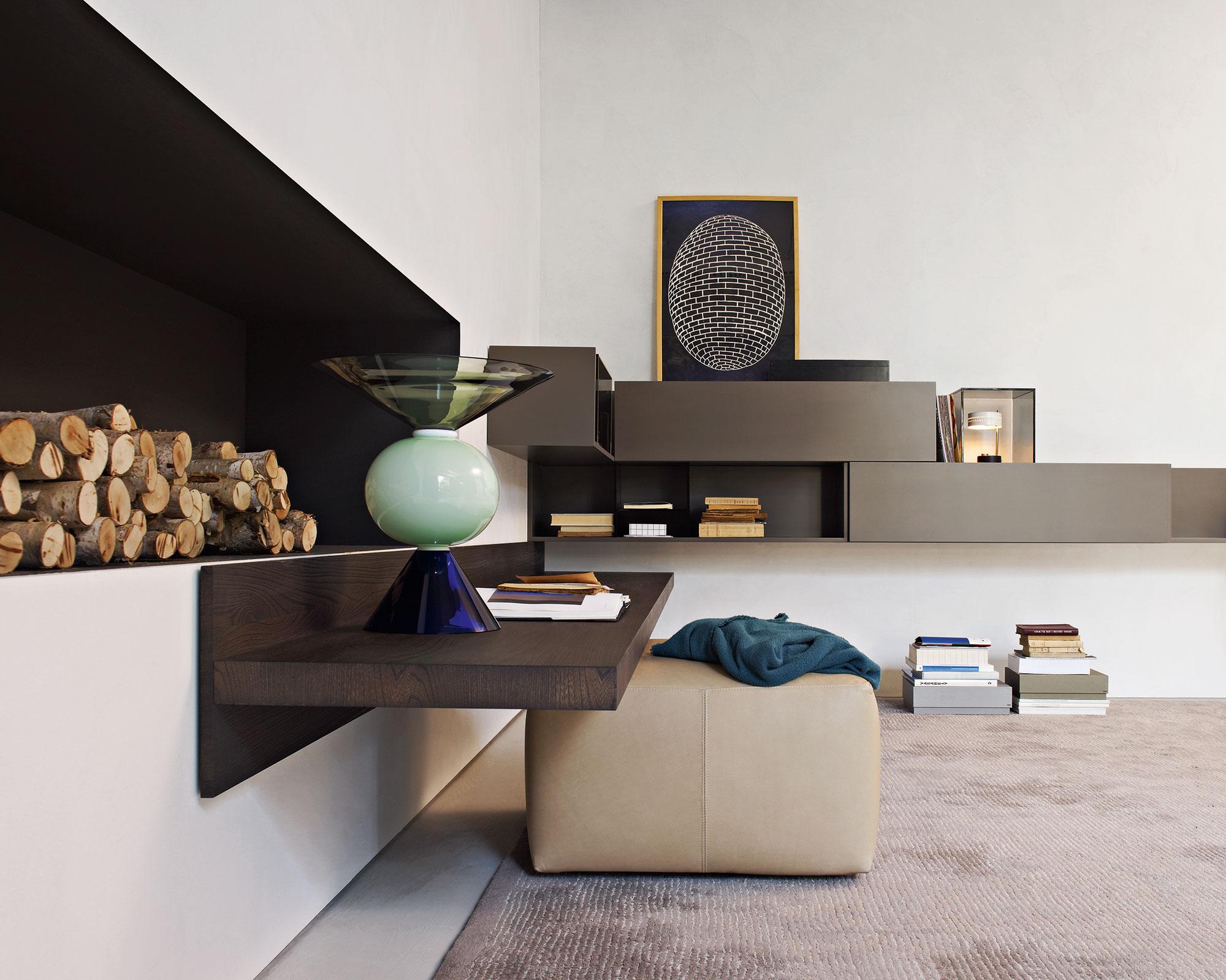 Illuminazione su cavi design per la casa idee per interni for Illuminazione casa design